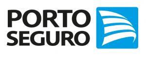 Porto-Seguro-Logo